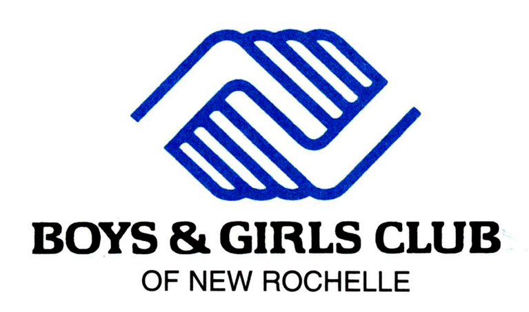 Boys & Girls Club of New Rochelle  logo