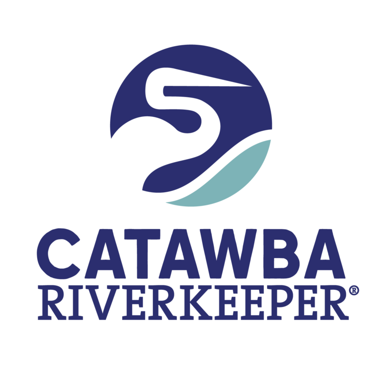 CATAWBA RIVERKEEPER FOUNDATION INC
