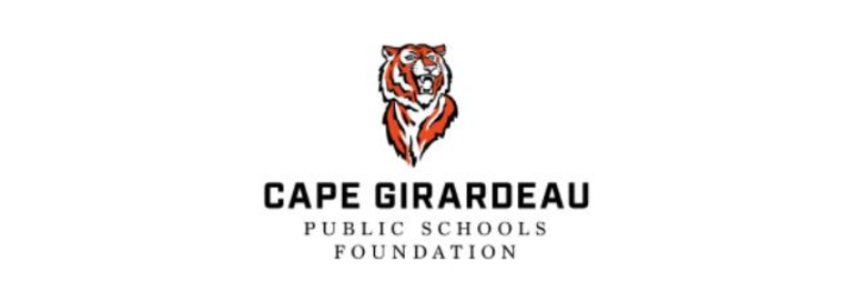 Cape Girardeau Public Schools Foundation