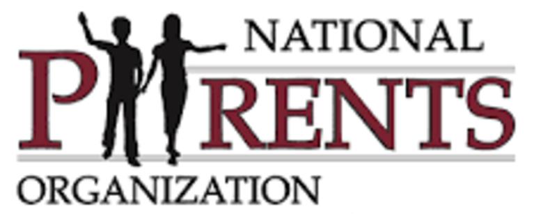 National Parents Organization Inc.