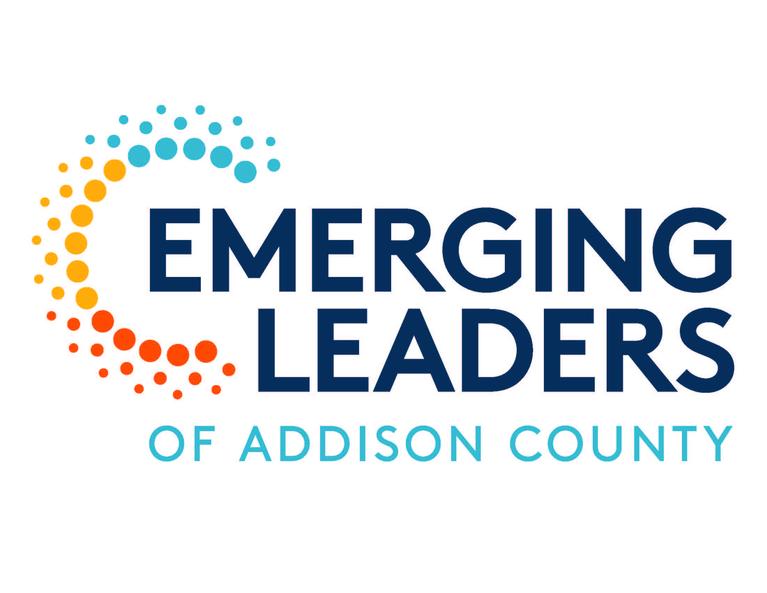 United Way of Addison County Inc