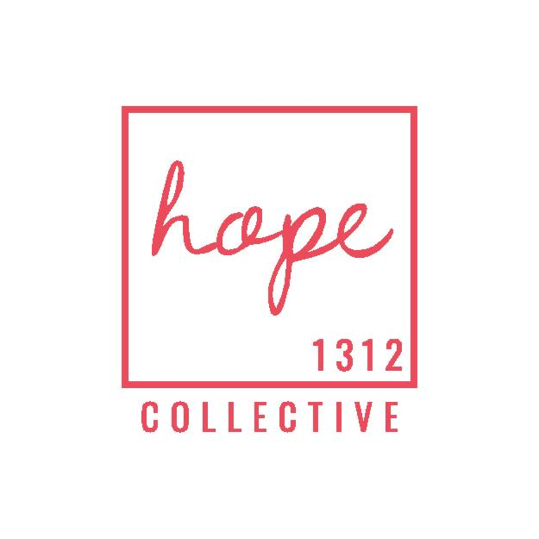 Hope 1312 Collective Inc logo
