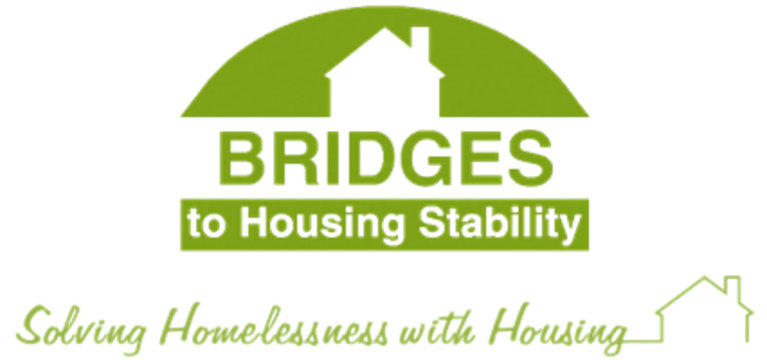 Bridges to Housing Stablity