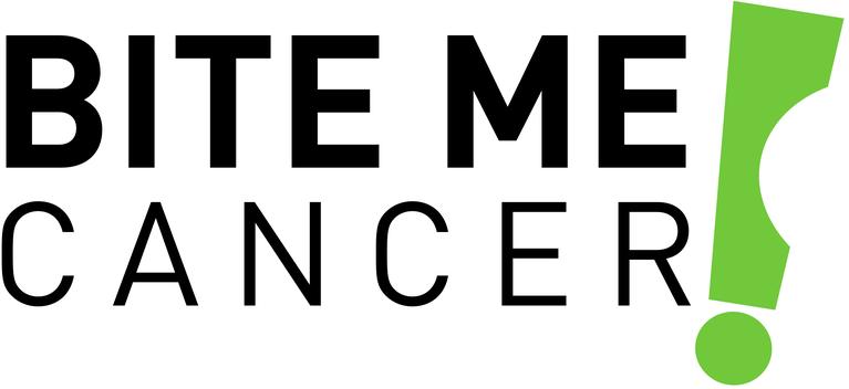Bite Me Cancer Foundation