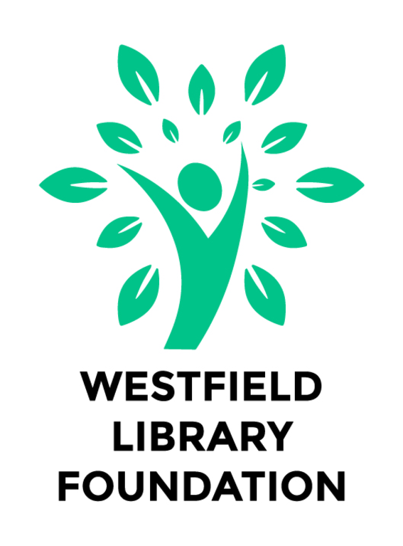 Westfield Library Foundation logo
