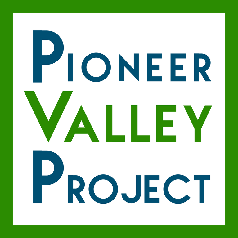 Pioneer Valley Project Inc logo