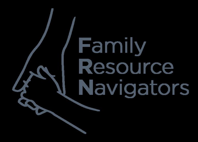 FAMILY RESOURCE NAVIGATORS