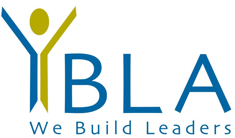 YBLA logo