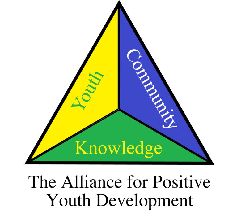 SISGI Beyond Good Ideas Foundation
