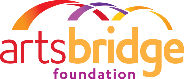 ArtsBridge Foundation logo