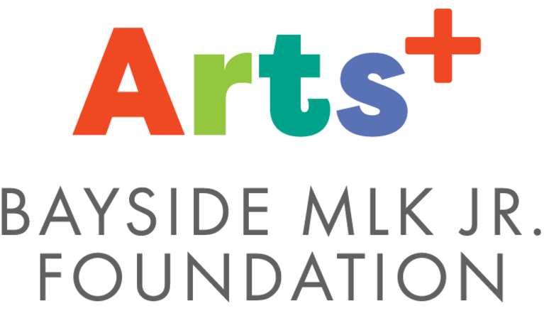 Bayside Martin Luther King, Jr. Academy Foundation