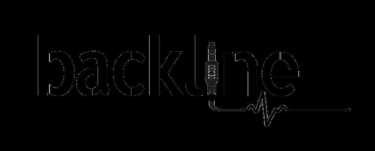 Backline Care, Inc logo