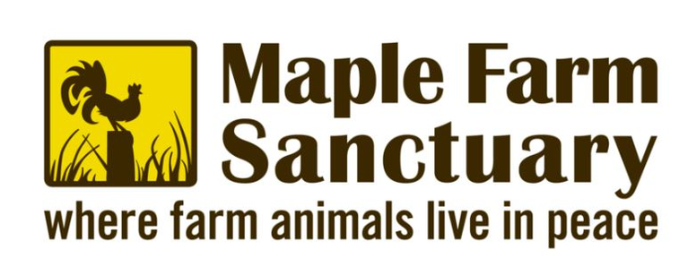 MAPLE FARM SANCTUARY INC