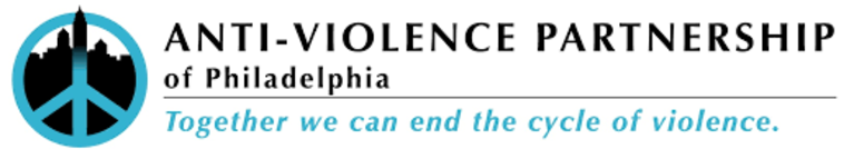 Anti Violence Partnership of Philadelphia