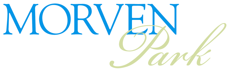 Morven Park INC logo